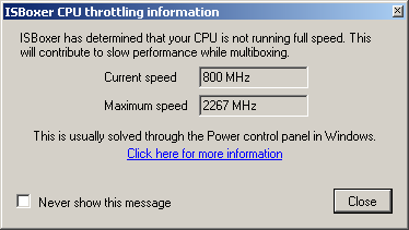 Isboxer cpu throttling window.png