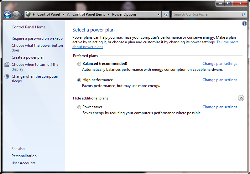 Power Options Windows 7.png