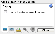 HOWTO:Multibox a flash game - ISBoxer