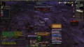 Multiboxing-WoW-Heroic-blackrock-caverns.jpg
